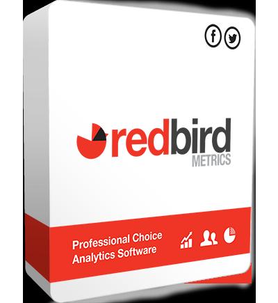 red bird metrics