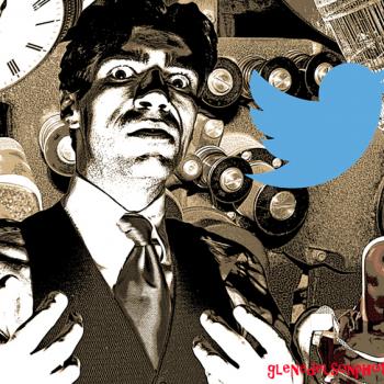 Twitter Header Test